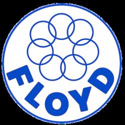logo floyd